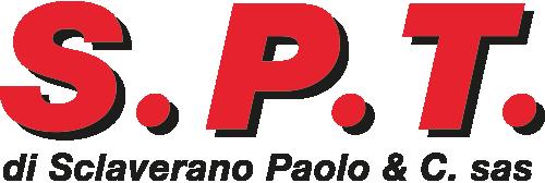 S.P.T. di Scalverano Paolo & C.
